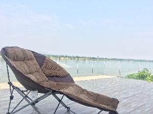 Jergun Mekong River Hometel
