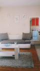 Задар - Apartment Jelena