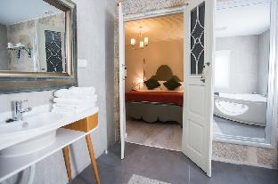 位于伊斯特拉的10卧室独栋房屋-12平方米|带10个独立浴室