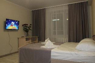 Apartament VIP13