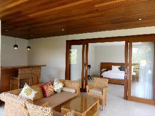 [チャングー](750m²)| 6ベッドルーム/6バスルーム Huge 6 Bedroom at Bija Villa Canggu - ホテル情報/マップ/コメント/空室検索