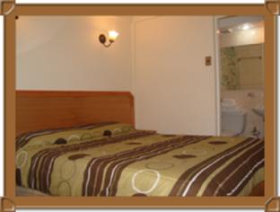 440平方米6臥室公寓(科皮亞波市中心) - 有7間私人浴室