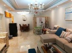 108 Degrees Zen Hotel, Qingdao