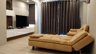 Santubong Suites @ACD Kuching Sarawak Malaysia