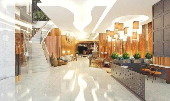 New Chiangmai Landmarked!! (A8)