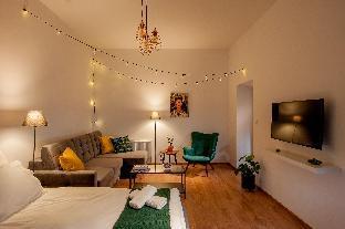 Agnieszki 1 Apartment
