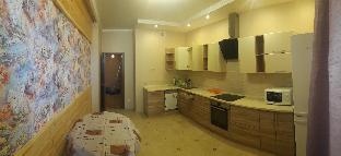 Apartaments  near KAZAN ARENA