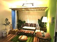 YoQu inn/Spring impression 1 bedroom, Ji'an