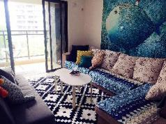 Exquisito Apartment of Garden View , Shaoguan