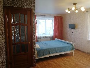 Good apartament