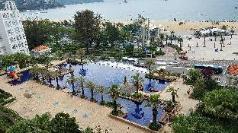 2 Rms Apt  Next to Beach, Shenzhen