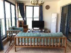 Wanke Shuangyue Bay  Guest House), Huizhou