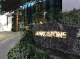Манила - 1BR Unit @ Acqua Private Residences - Livingstone