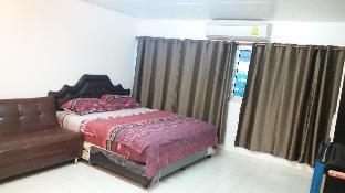 %name Apartment T9 Muangthong Thani by Khun Nath 1008 กรุงเทพ
