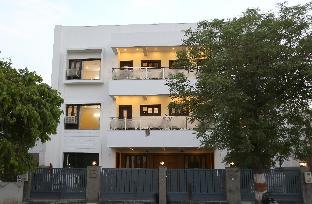 Perfect Luxury Home Near Taj Mahal East Gate Агра
