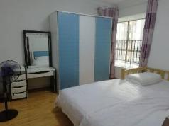 Three bedrooms and one living room apartment, Guiyang
