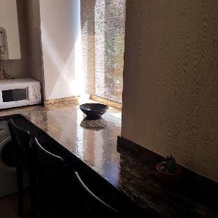 Apartment-studio