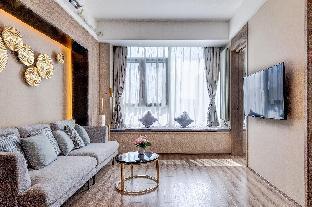 XiAn  Bunny Home Apartment
