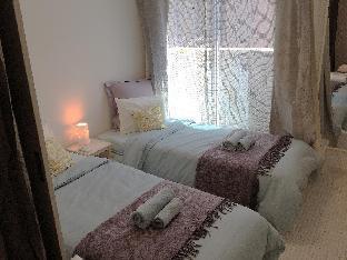 Private, modern flat. Stn 5 mins, Asakusa 8 mins