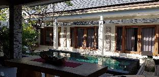 [スミニャック](500m²)  3ベッドルーム/3バスルーム Villa Sahabat - ホテル情報/マップ/コメント/空室検索