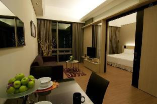 Maxhome@Swiss Garden Residence KL/Bukit Bintang 9