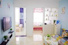 Fresh and Comfortable 2 bedroom home/Jiale Home, Xian