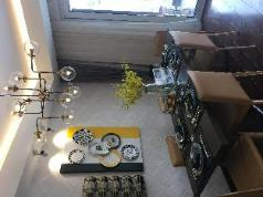 Fresh three rooms, Taizhou (Zhejiang)