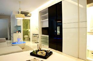 Damas Lux Suites