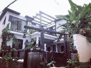 Boutique courtyard yifan