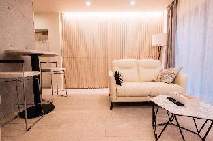 Tokyo pioneered the  Light Hotel SPATIUM301 image