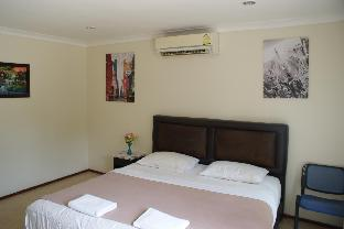 %name Siam Country Resort Pattaya พัทยา