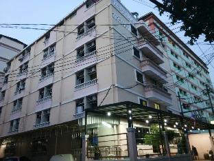 %name Paradise Apartments Company Limited กรุงเทพ
