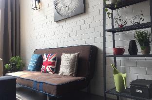 Loteng - Smart Urban Loft Duplex, SOHO, Nr  Curve