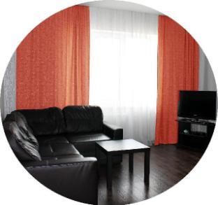 50平方米1臥室公寓(尤日內) - 有1間私人浴室