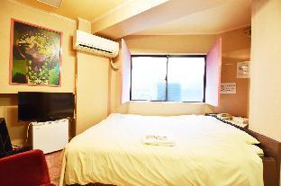 #104 HOTEL 1R-5min walk JR IKEBUKURO STA