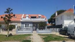 Hostel INcosta - Surf House
