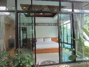%name Cube1 Villa   Massayid Rd. Rawai AKA Muay Thai ภูเก็ต