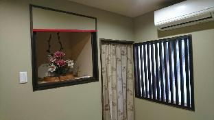 位于守口的3卧室独栋房屋-40平方米|带1个独立浴室 image