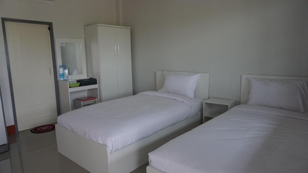 Sailom Resort