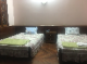 Ханой - Hoa Lan Hostel - 2 Bed Comfortable Room