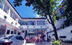 National Garden Sunny Room(shared kitchen) H8, Lijiang