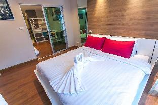 1 Bedroom close to MRT RAMA IX