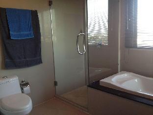 %name อพาร์ตเมนต์ 1 ห้องนอน 1 ห้องน้ำส่วนตัว ขนาด 72 ตร.ม. – นาเกลือ/บางละมุง พัทยา