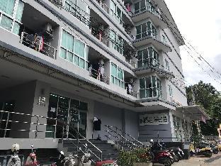 %name อพาร์ตเมนต์ 1 ห้องนอน 1 ห้องน้ำส่วนตัว ขนาด 42 ตร.ม. – สุเทพ เชียงใหม่