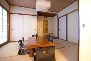 Real Japanese life in Asakusa