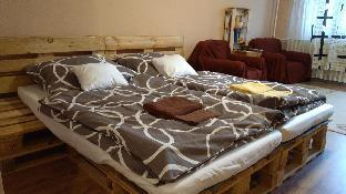 Chestnut Apartment - Miskolc