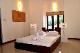 Негомбо - Sea Villa Negombo