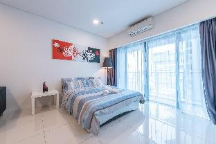 Mercu Summer Suites Leisurely Home-06
