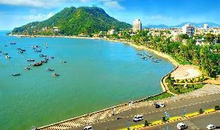 Mango Homestay Vung Tau Ba Ria Vung Tau Vietnam