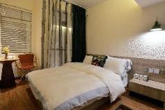 Nine House-Room 3, Guilin